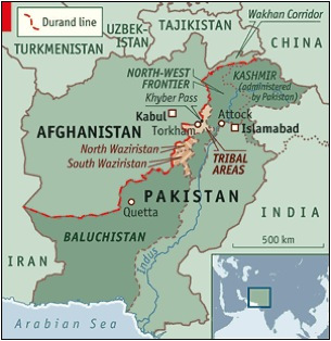 Could pakistan use nuclear weapons in a future conflict with could pakistan use nuclear weapons in a future conflict with afghanistan gumiabroncs Images