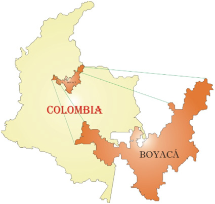 Emerald Wars: Colombia's Multiple Conflicts Won't End With