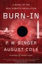 Burn_In Cover