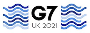 G7 UK