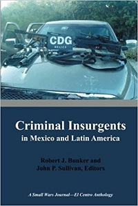 Criminal Insurgents