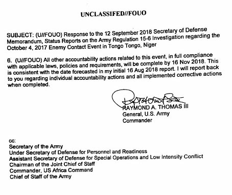 Army Letter Of Reprimand from smallwarsjournal.com