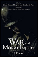 War & Moral Injury